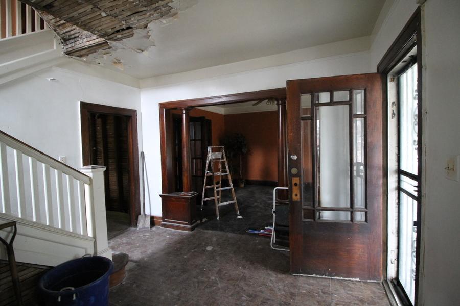 3018 Fischer St, Detroit, MI