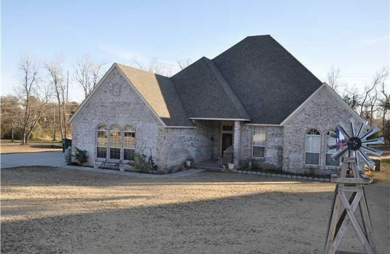 14450 Eagle Nest, Choctaw, OK