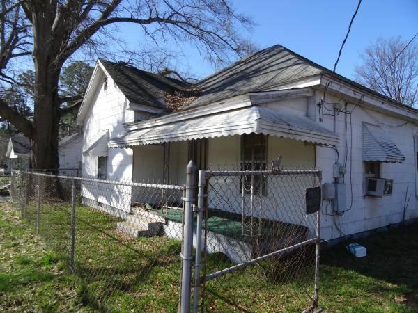 185 Spring St, Spartanburg, SC