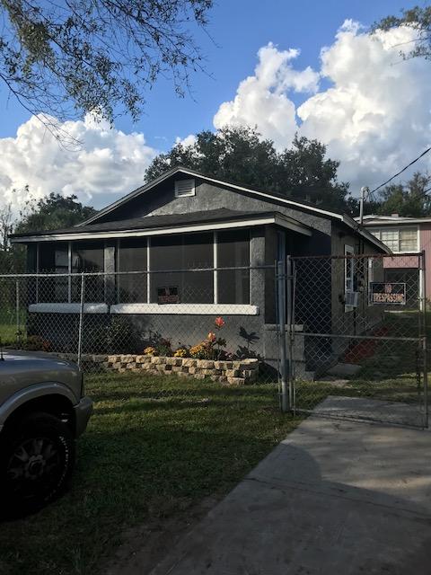 1602 W 13th Pl, Sanford, FL