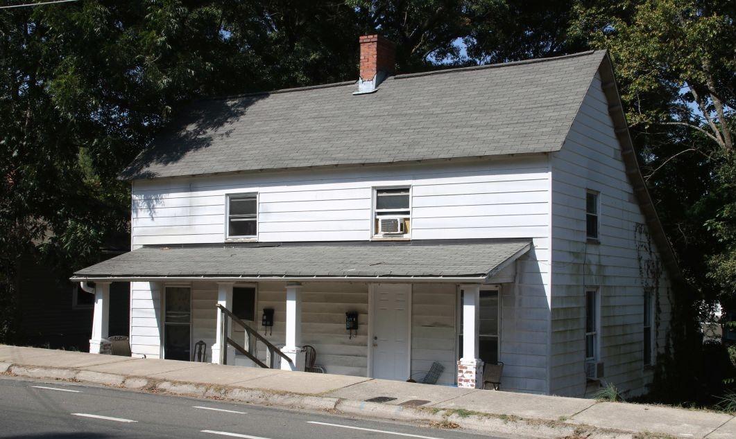 919 Washington St, Durham, NC