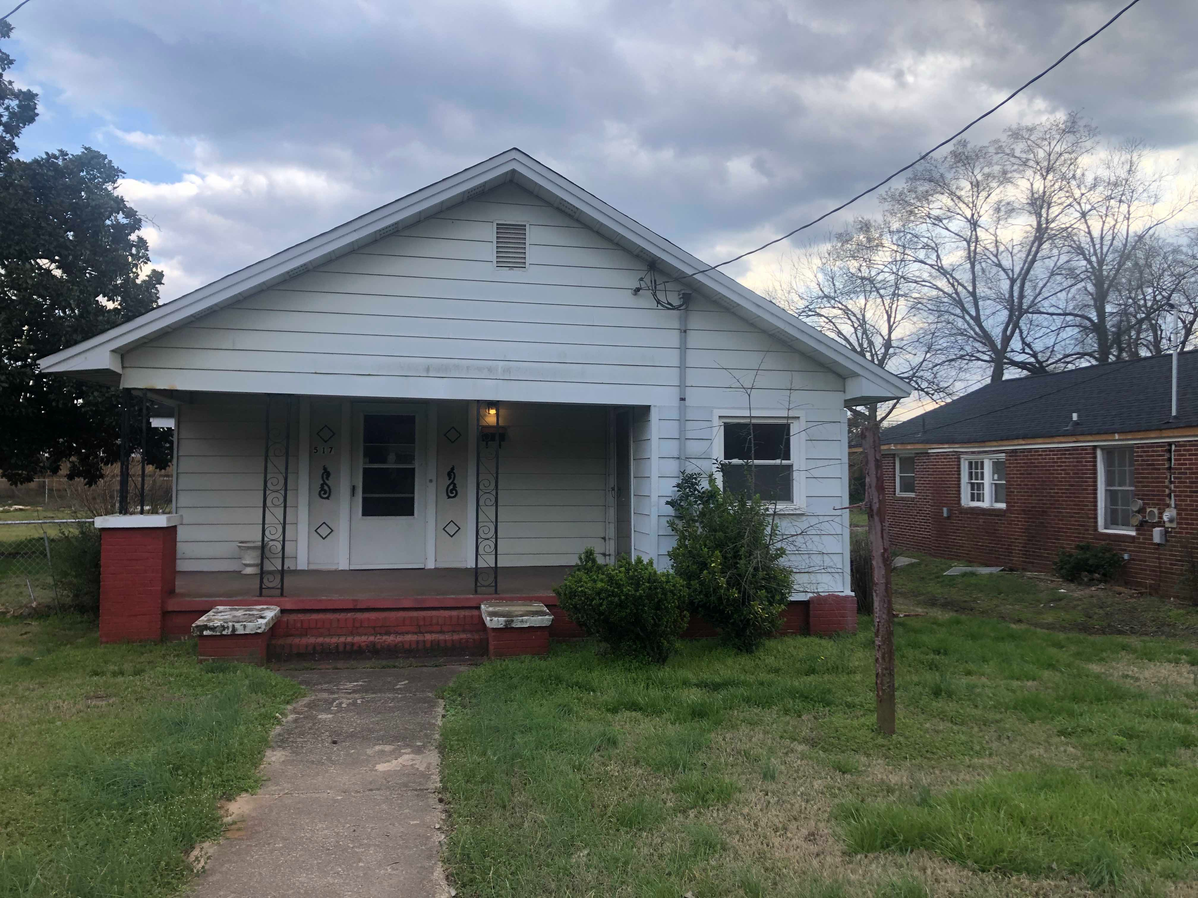 517 East End Ave, Durham, NC