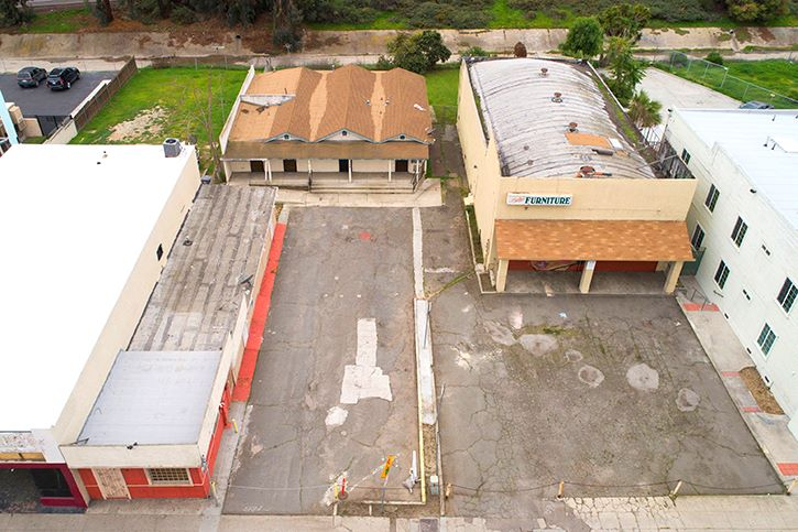 144-146 W. San Ysidro Blvd. (Image - 5)