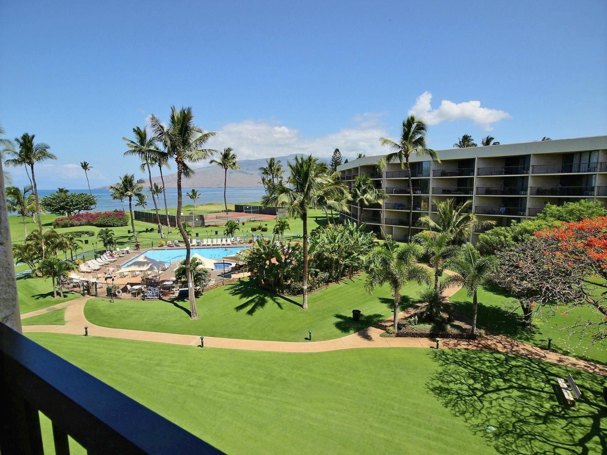 1032 S Kihei Rd, Maui, HI