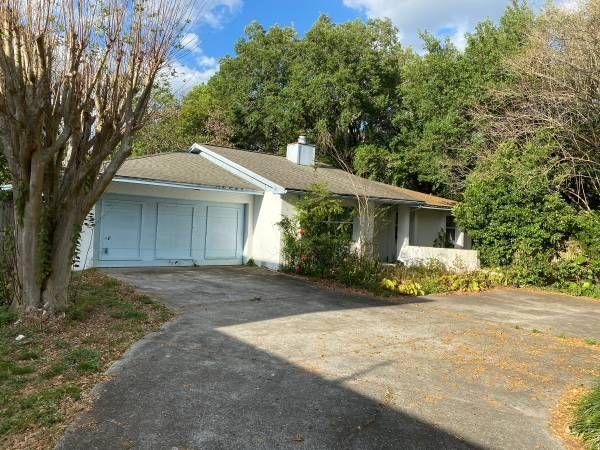 153 Plumosus Dr, Altamonte Springs, FL