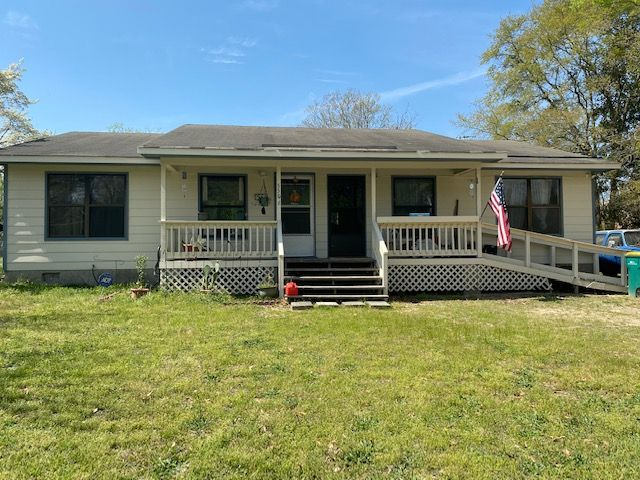 5504 - 5508 Brown St, Hope Mills 28348, Hope Mills, NC