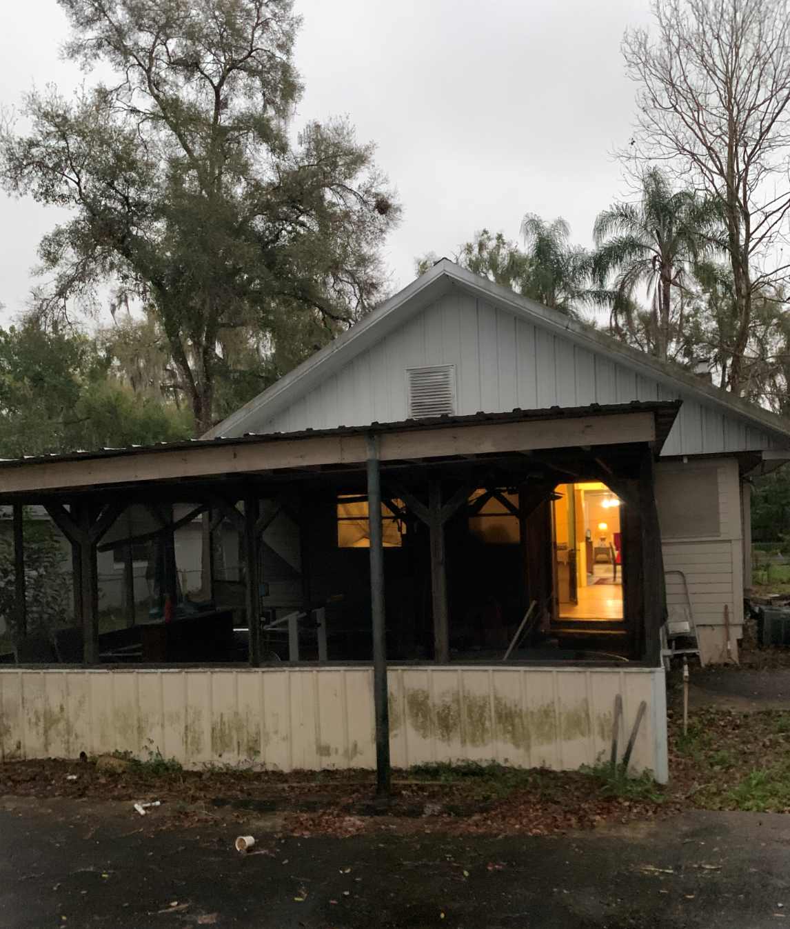 1409 Wood St, Deland, FL