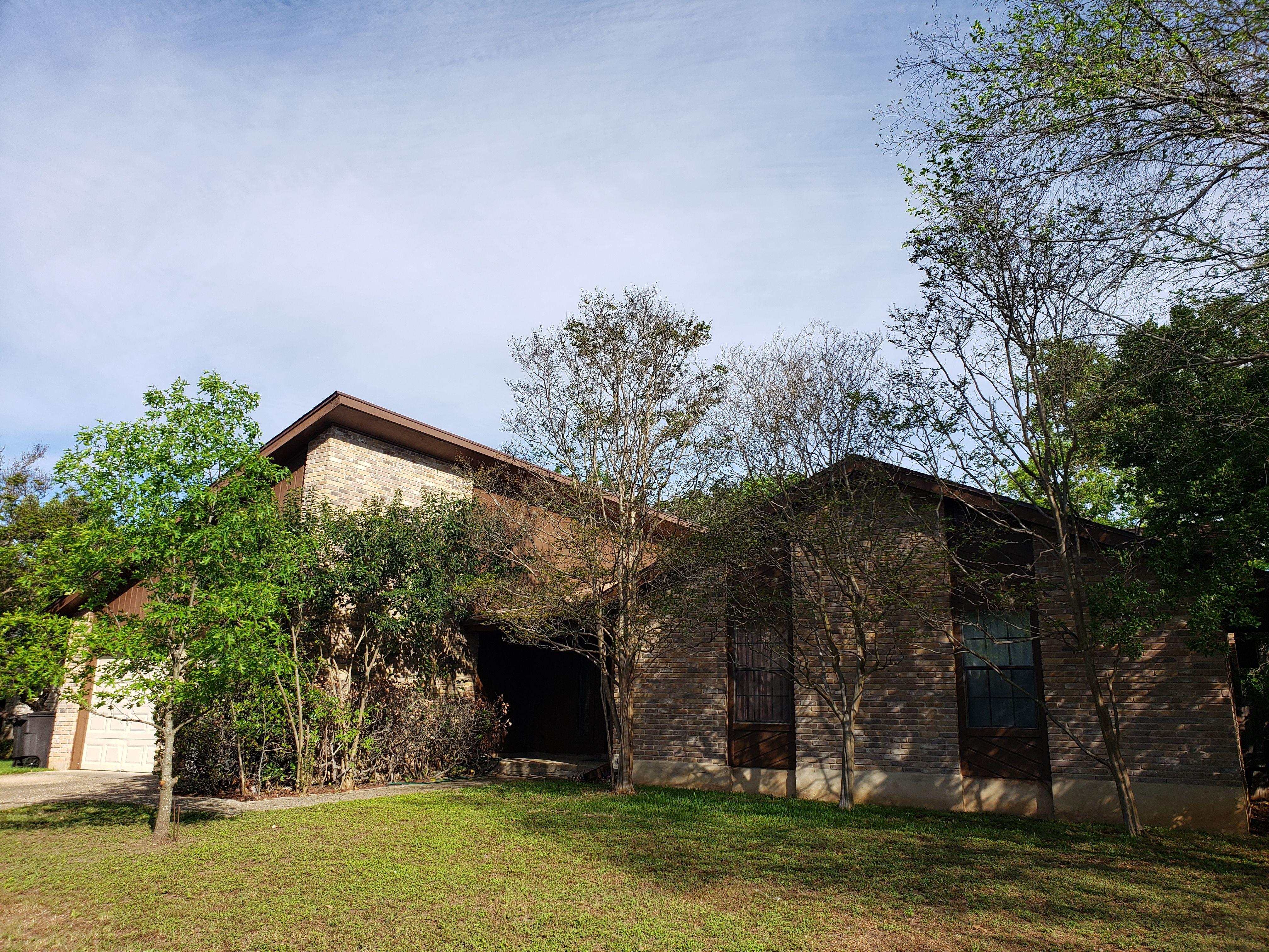 4315 Fig Tree Woods, San Antonio, TX