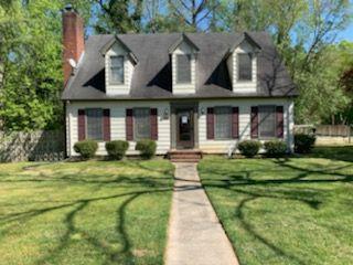 1411 Kenbrook Dr, Garner, NC