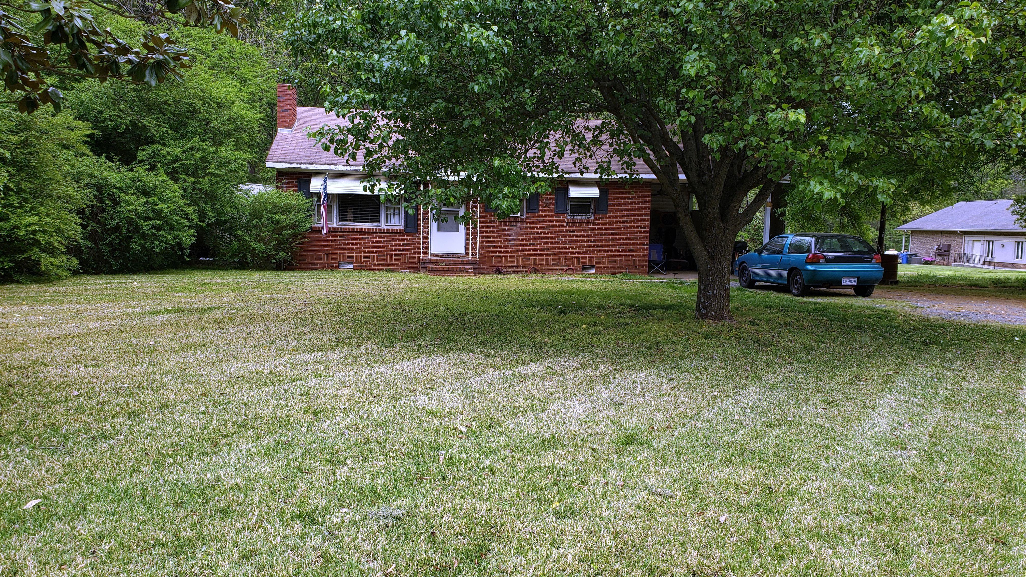 6216 Wilgrove Mint Hill Rd, Mint Hill, NC