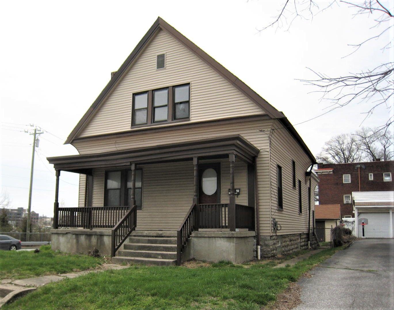 4901 Wesley Ave, Cincinnati, OH