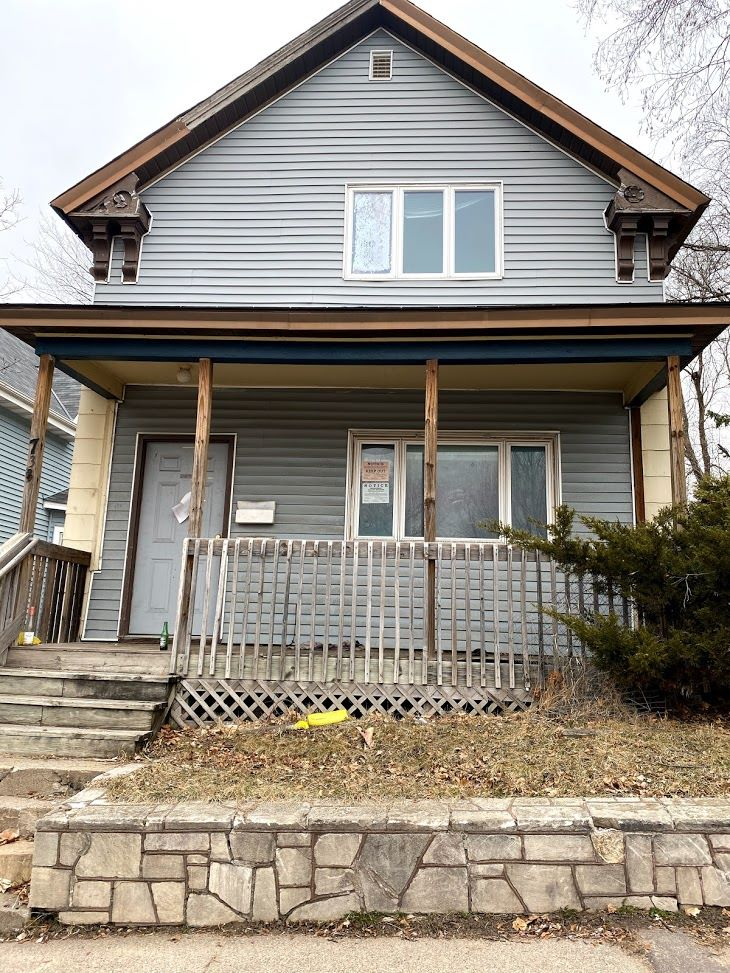 733 Case Ave E, Saint Paul, MN