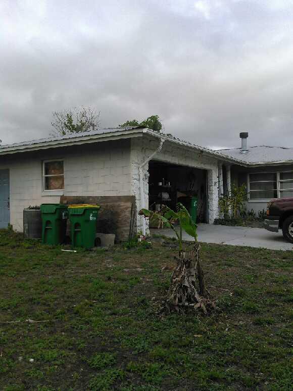 X Calendula Ave, Titusville, FL