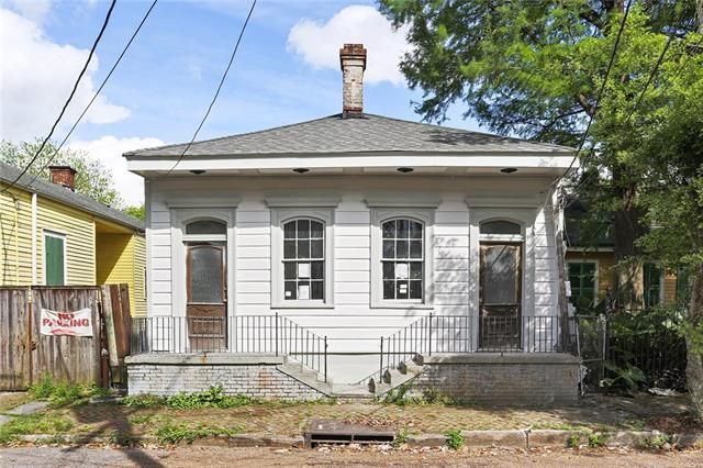 1023 Montegut St, New Orleans, LA