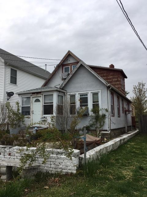 72 Rippowam Rd, Stamford, CT 06902 (Image - 1) (Image - 1)