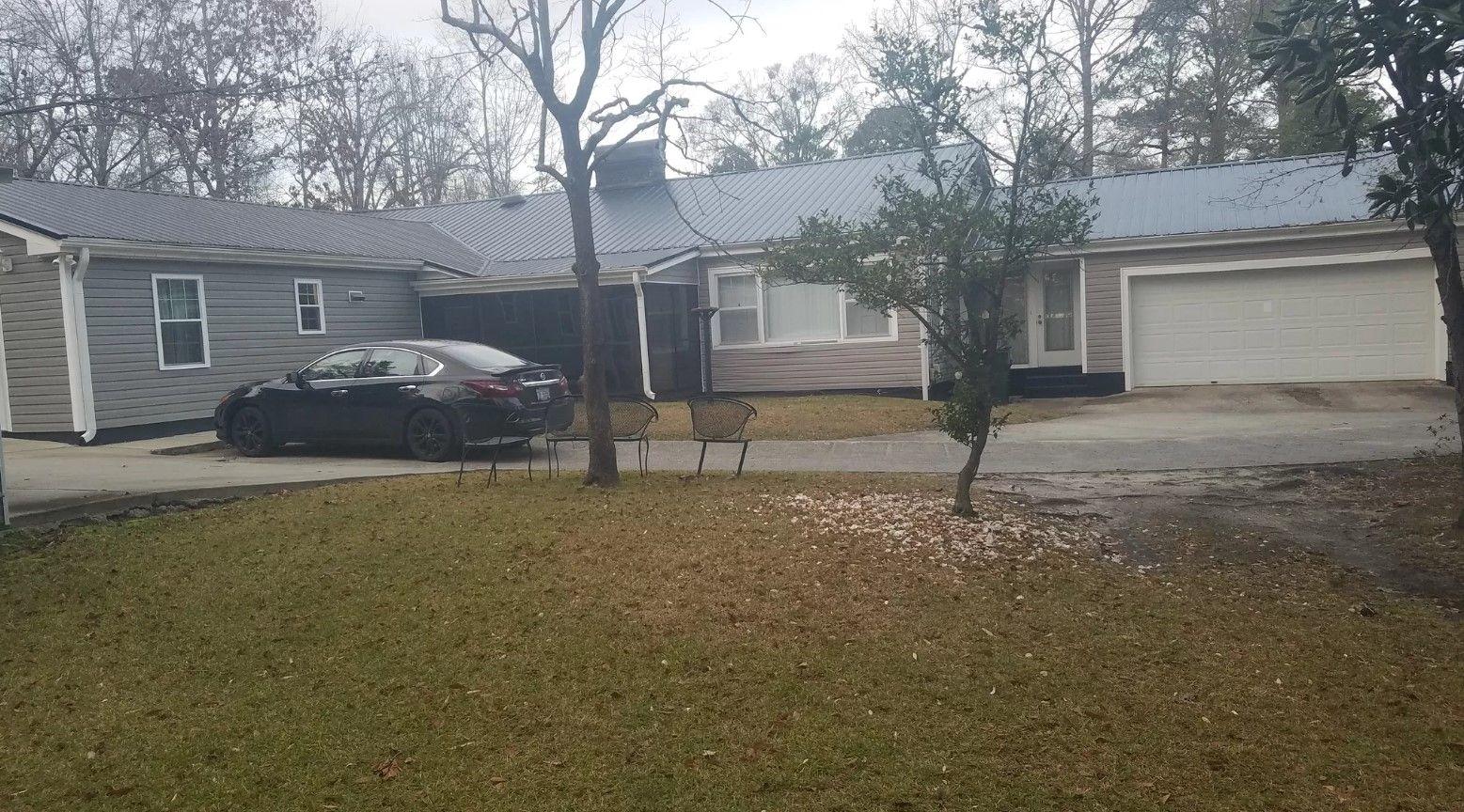 403 Wilson Ave, Kinston, NC