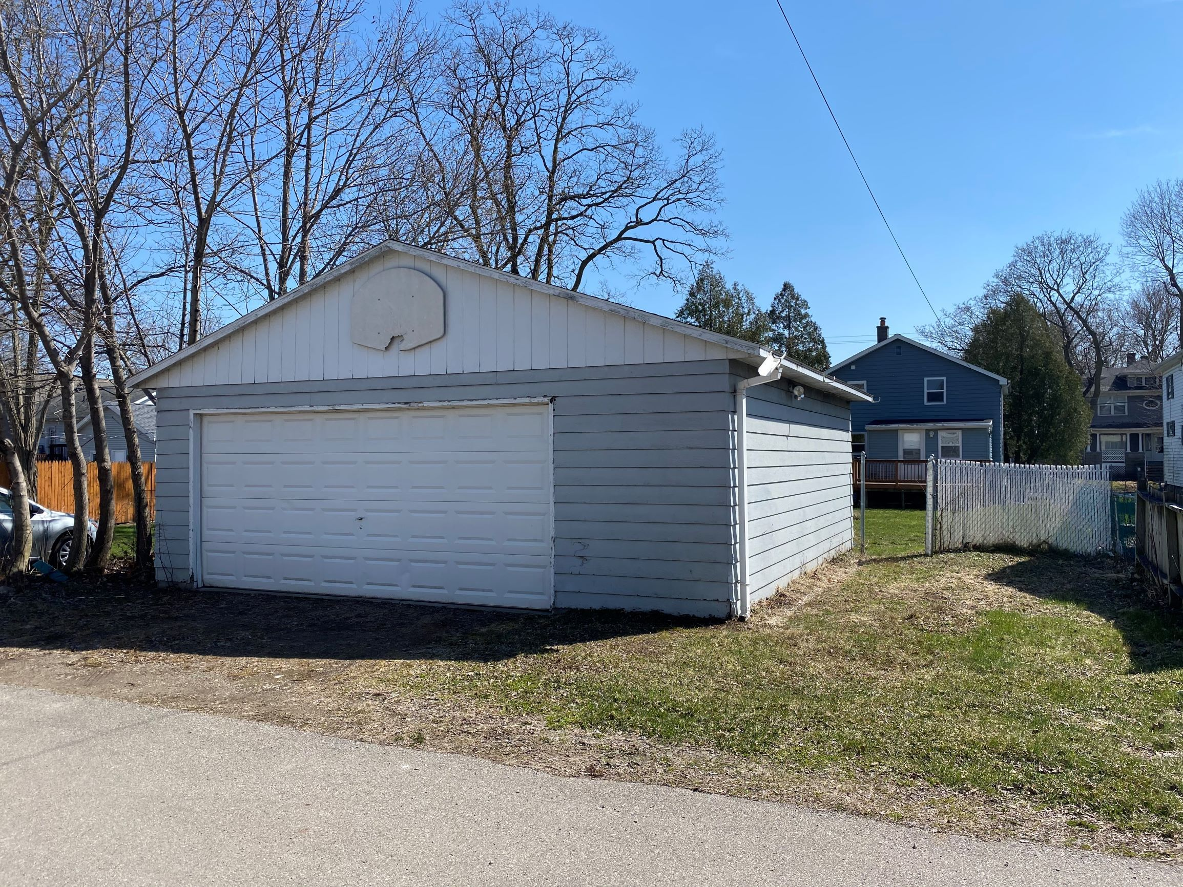 518 Ceape Ave (Image - 2)