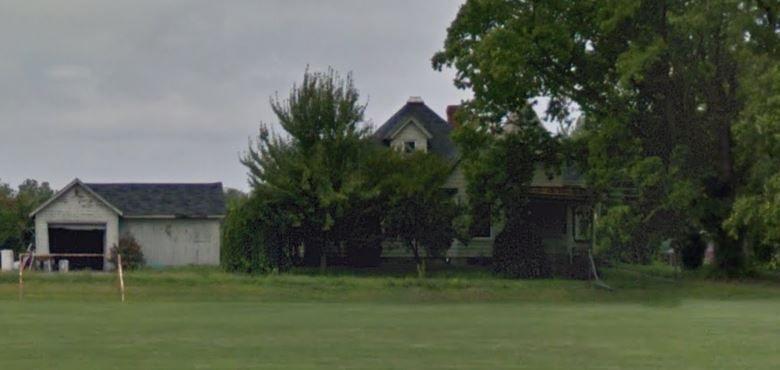 133 Macready Ave, Monroe, OH