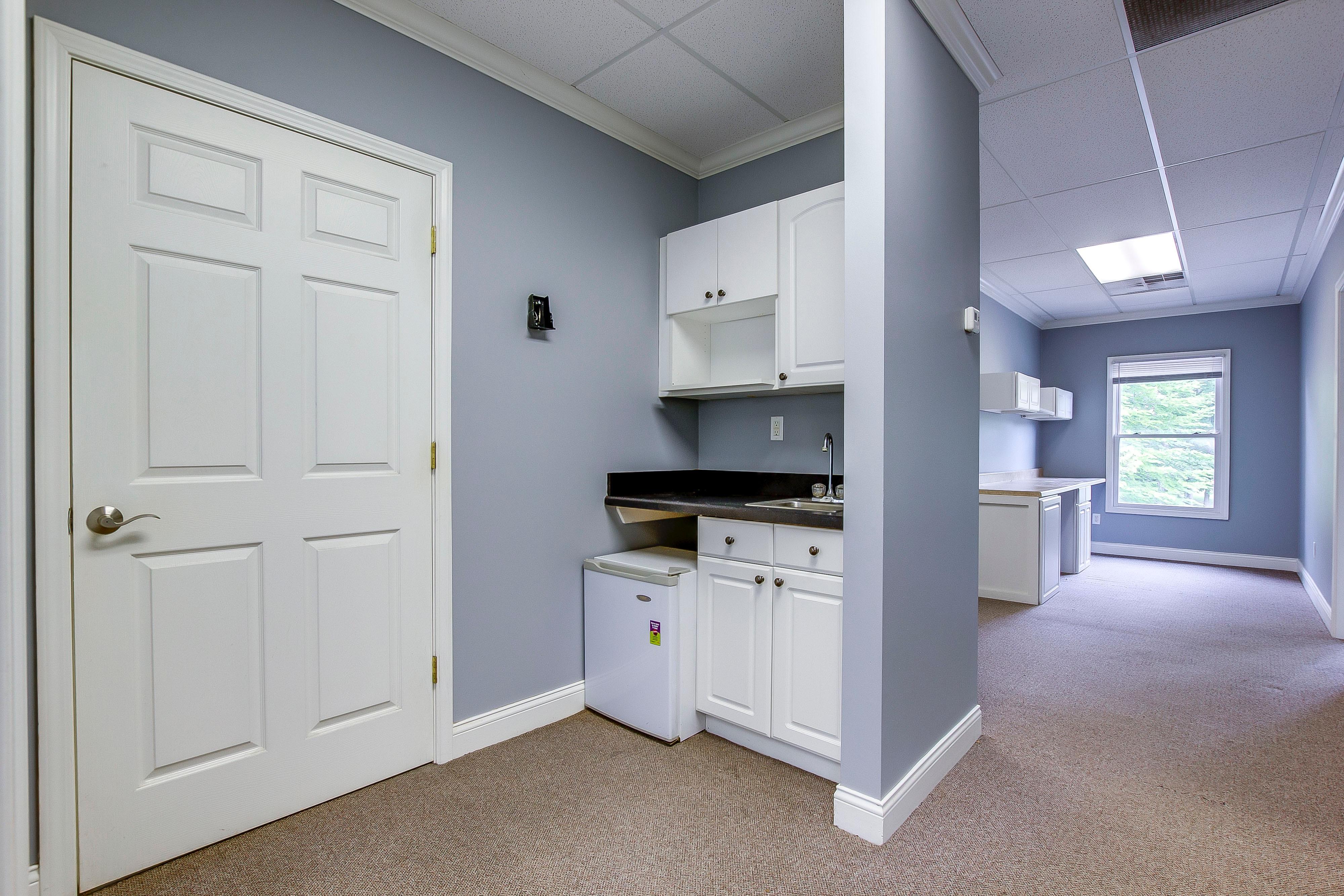 2304 Hurstbourne Village Dr Suite 600 (Image - 3)