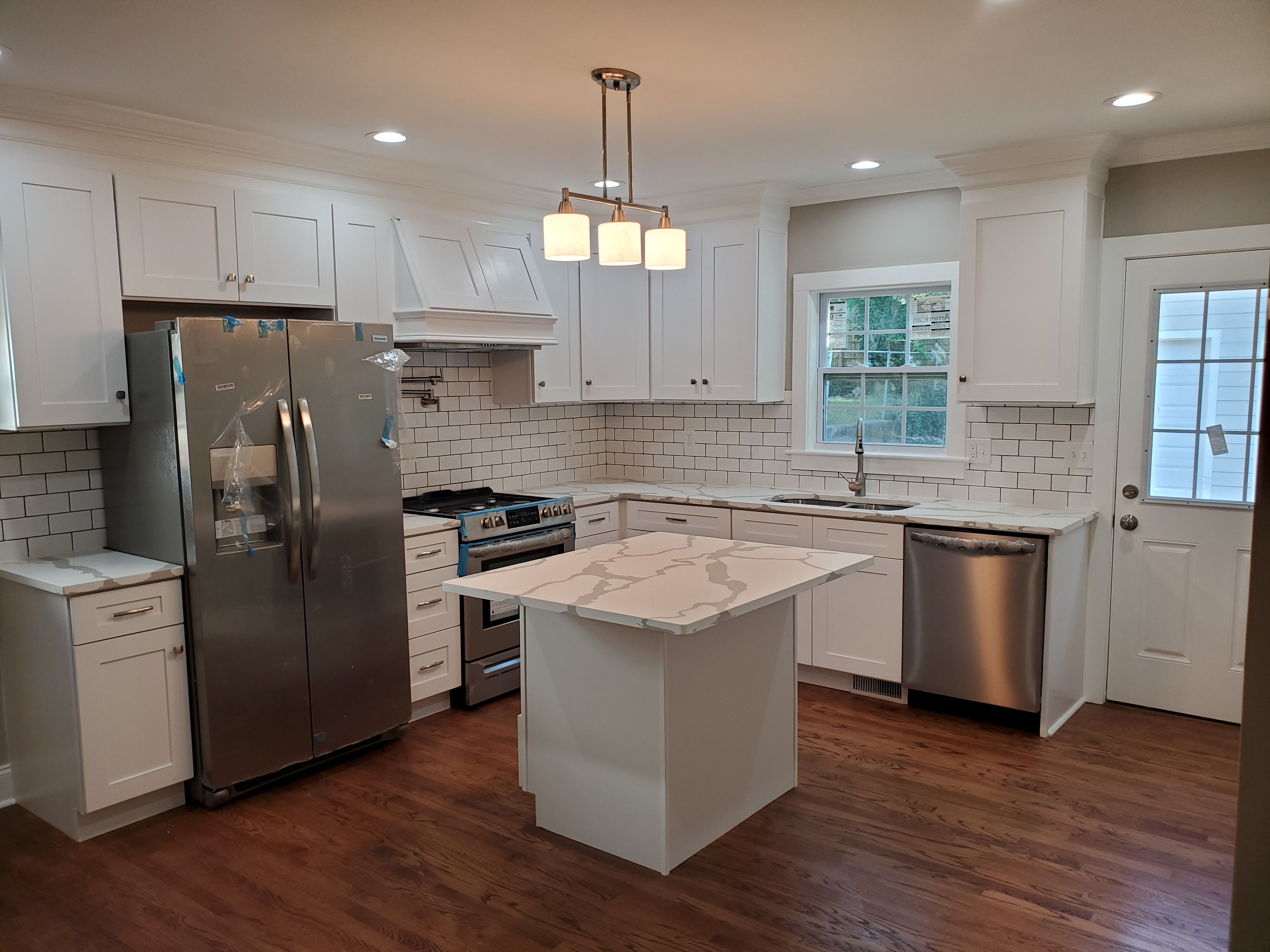 39 Beck Ave, Greenville, SC