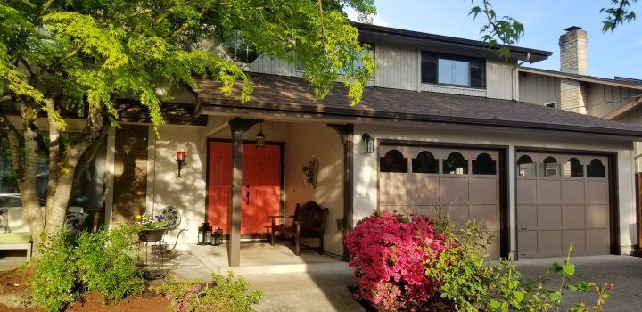 2130 Elysium Ave, Eugene, OR