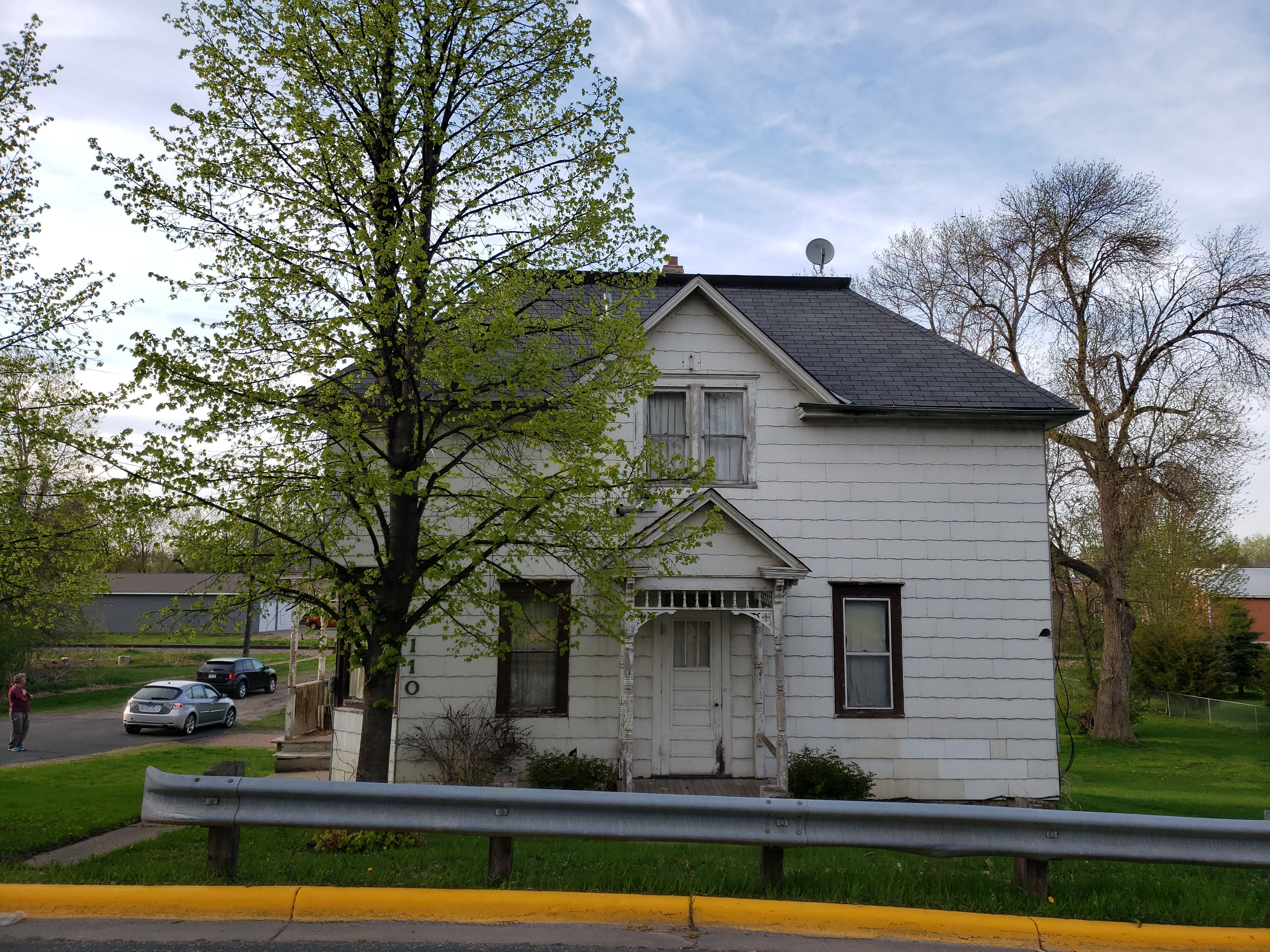 110 Elm Street East, Norwood Young America, MN 55368 (Image - 1) (Image - 1)