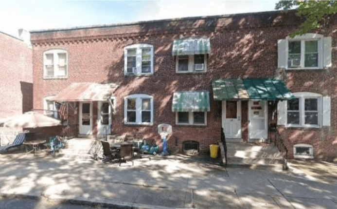 17 Amboy Ave, Roebling, NJ