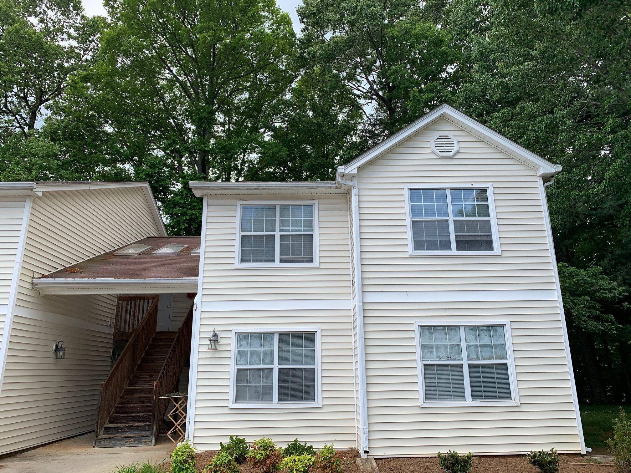 4330 Edith Ln, Greensboro, NC