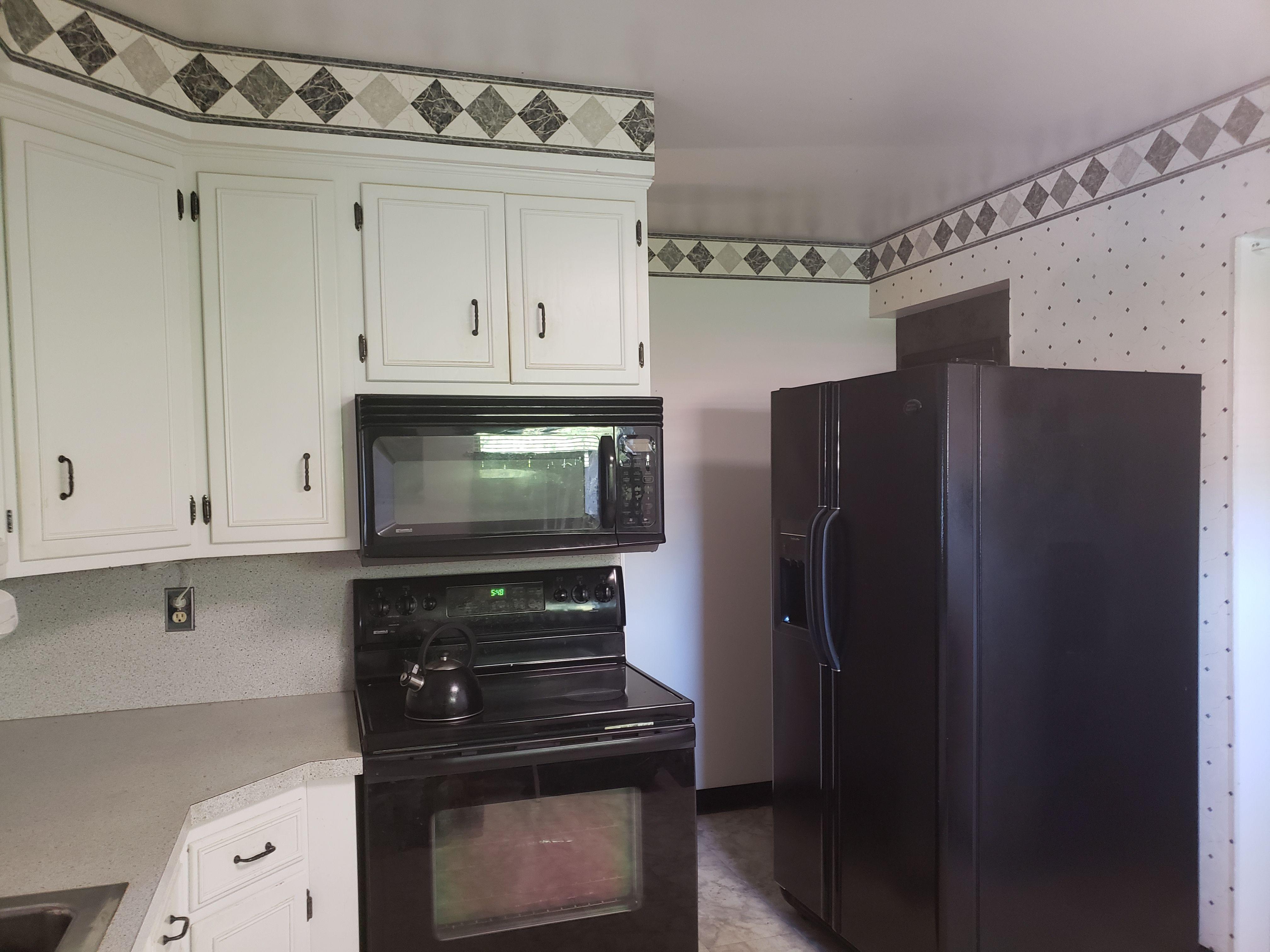 2939 Belmar Rd (Image - 4)