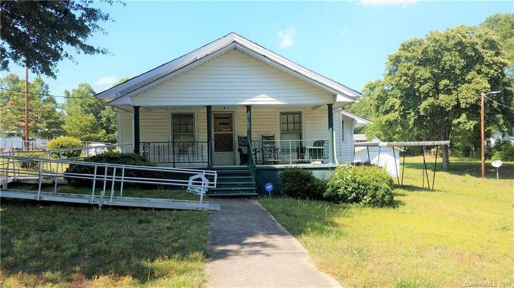147 Newline Rd, Mooresboro, NC