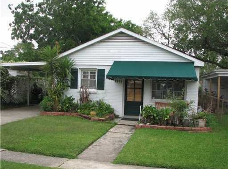 4219 Center St, Metairie, LA