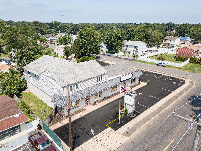 589 Palmer Ave, Hazlet Township, NJ