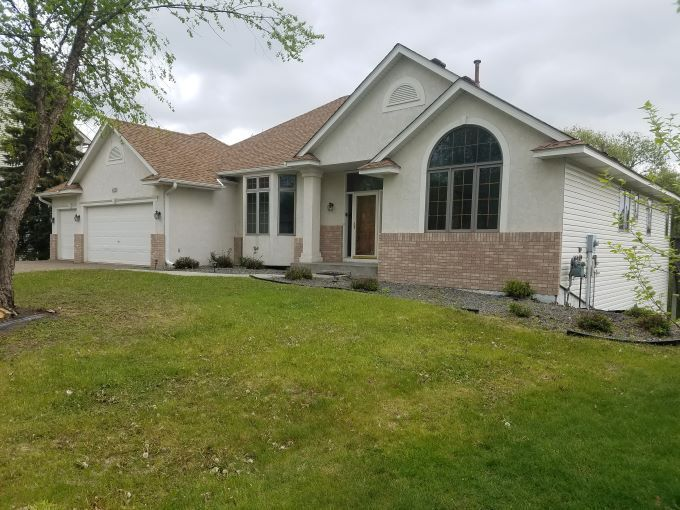 4270 Evergreen Ln N, Plymouth, MN