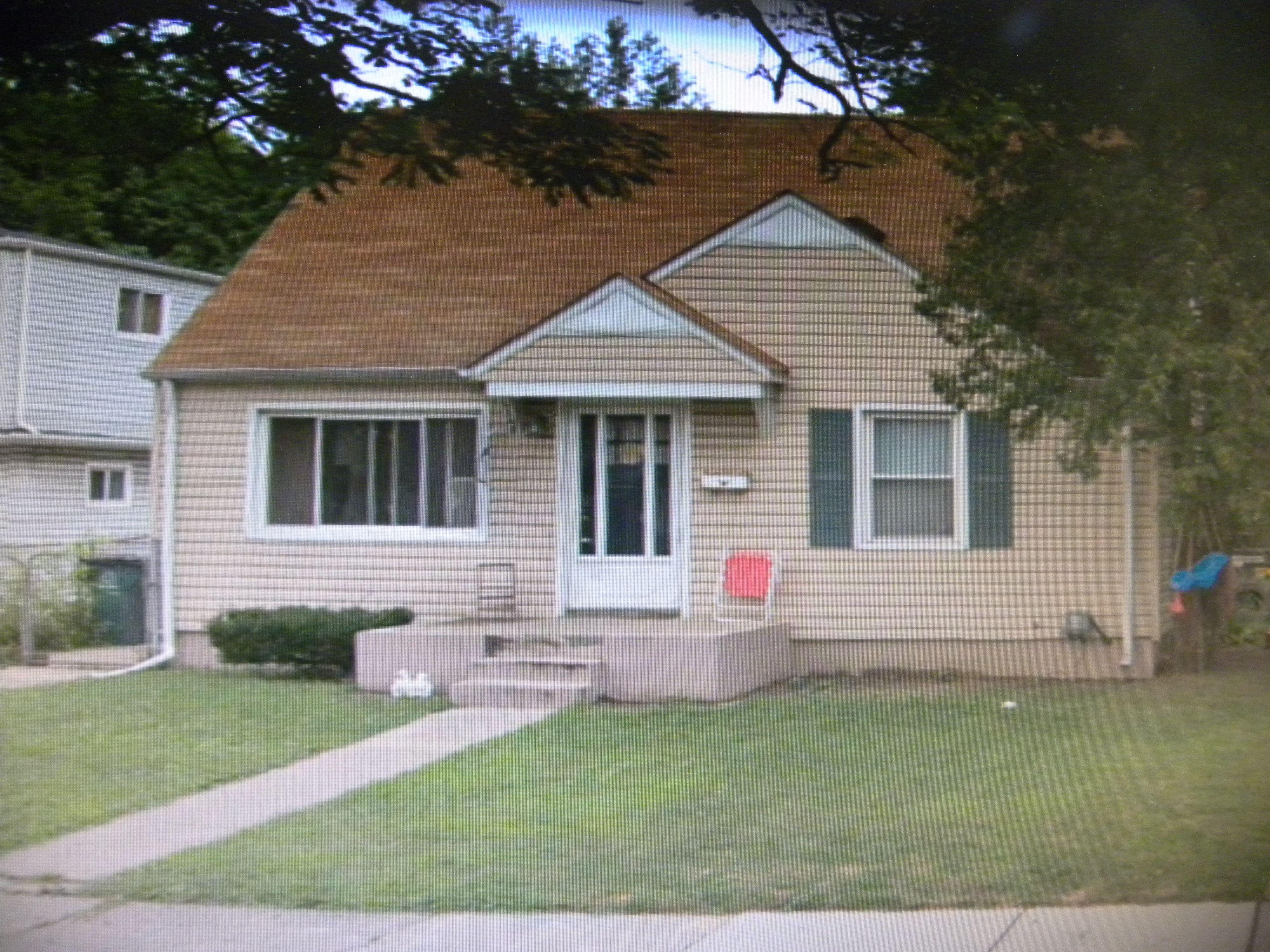 3348 Edgeworth St, Ferndale, MI