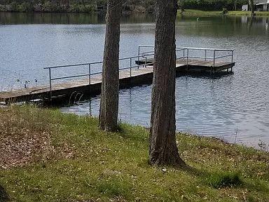 16 Boone Lake Cir, Walton, KY