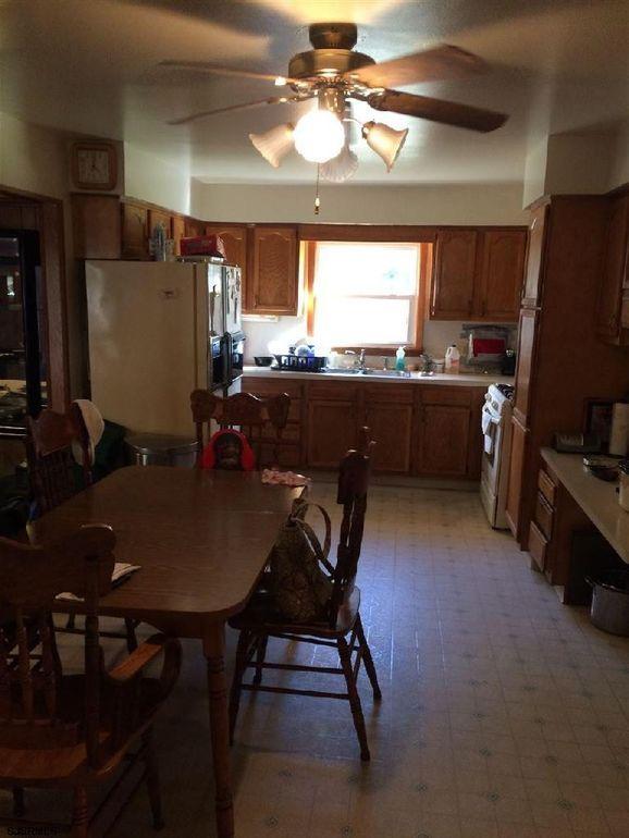 1424 Aspen St, Hamilton Township, NJ