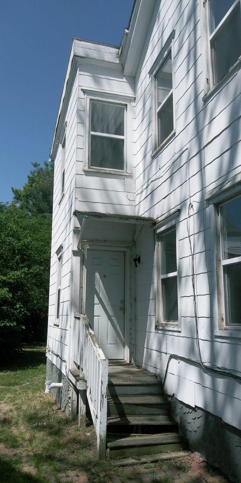 337 E Broadway, Salem, NJ