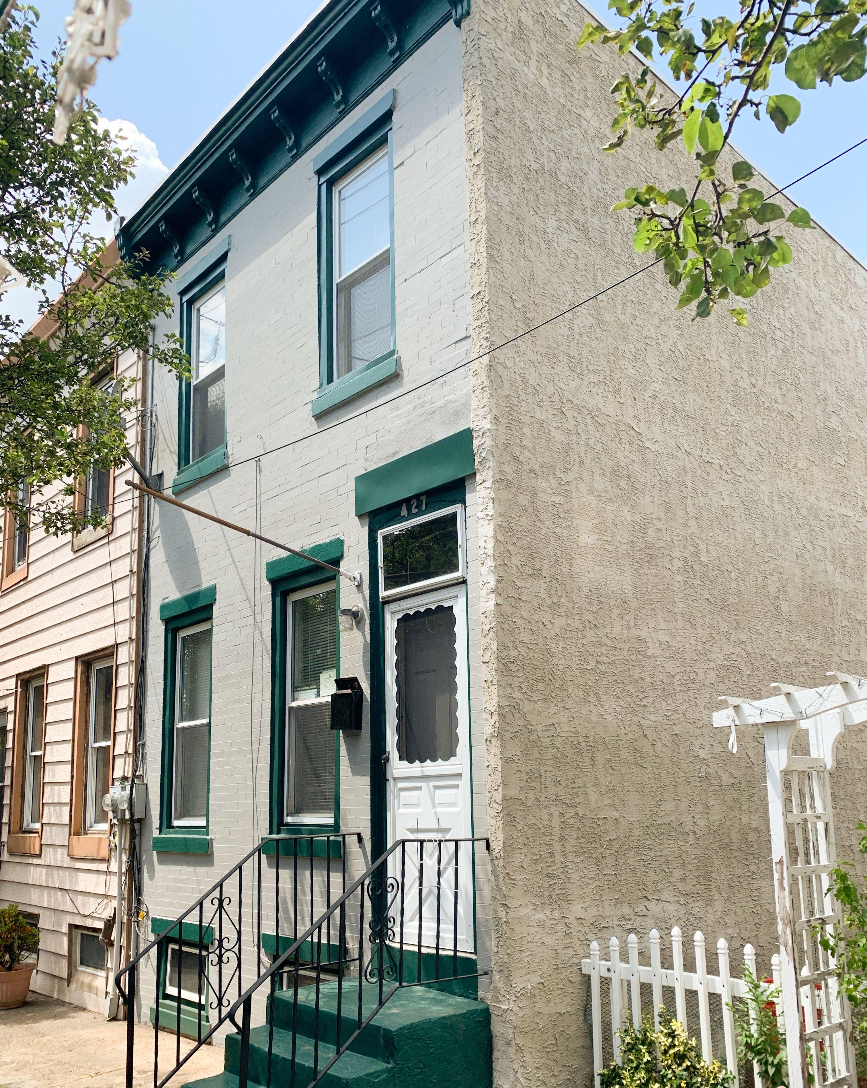 427 Royden St, Camden, NJ