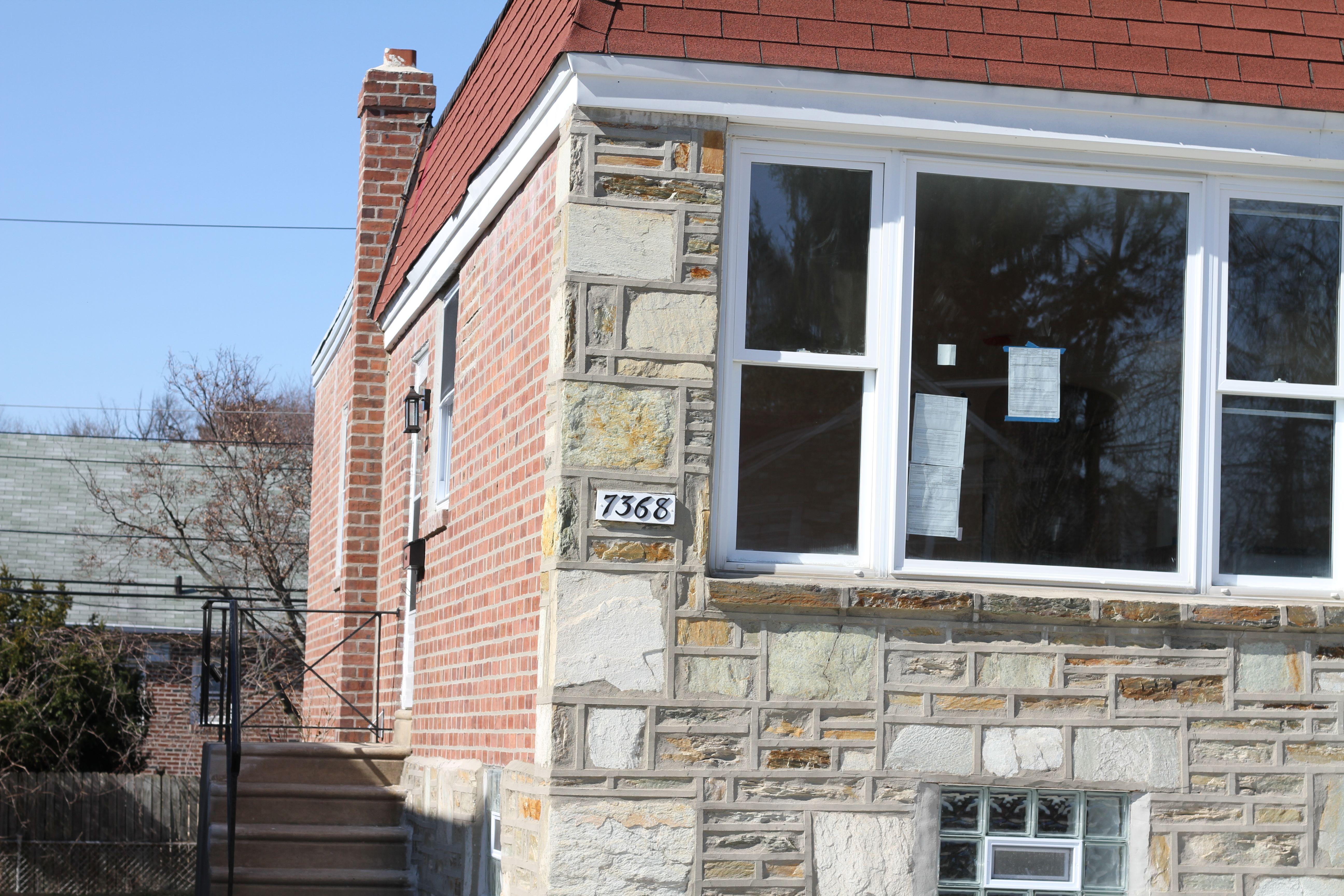 7368 Shelbourne St, Philadelphia, PA