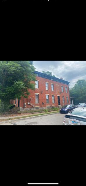217 E University Ave (Image - 2)