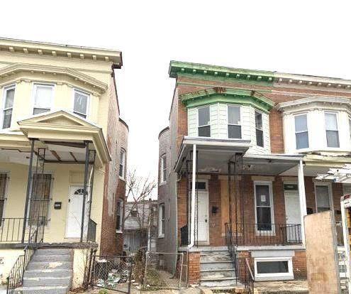 1619 Moreland Ave, Baltimore, MD