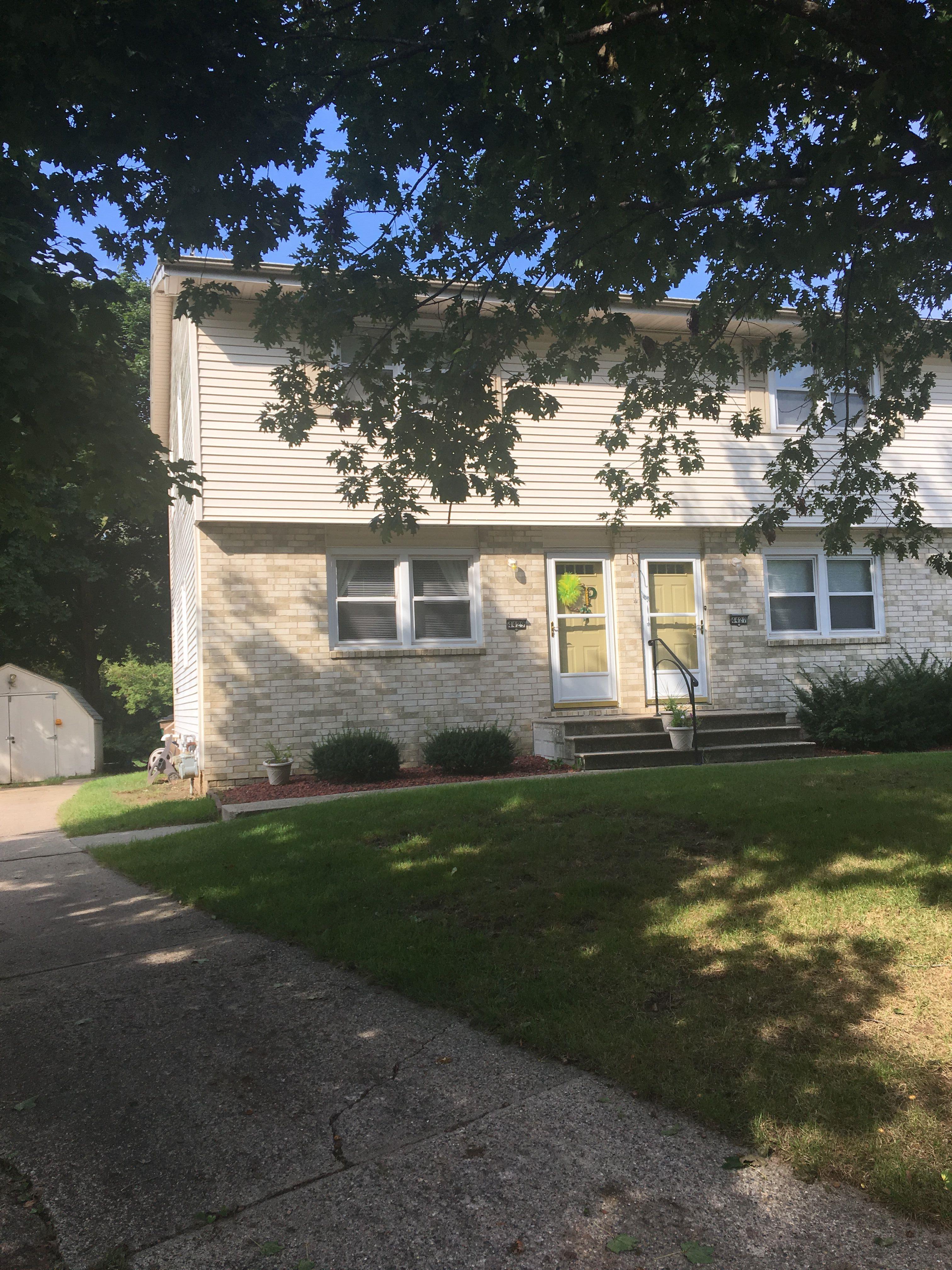 4427-4429 Concord Drive (Image - 3)