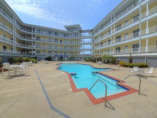204 Sandbridge Rd #302, Virginia Beach, VA