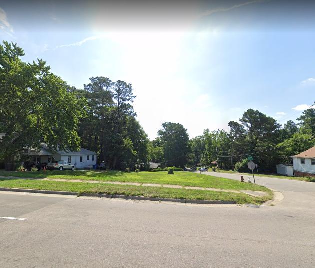 1321 S Alston Ave, Durham, NC