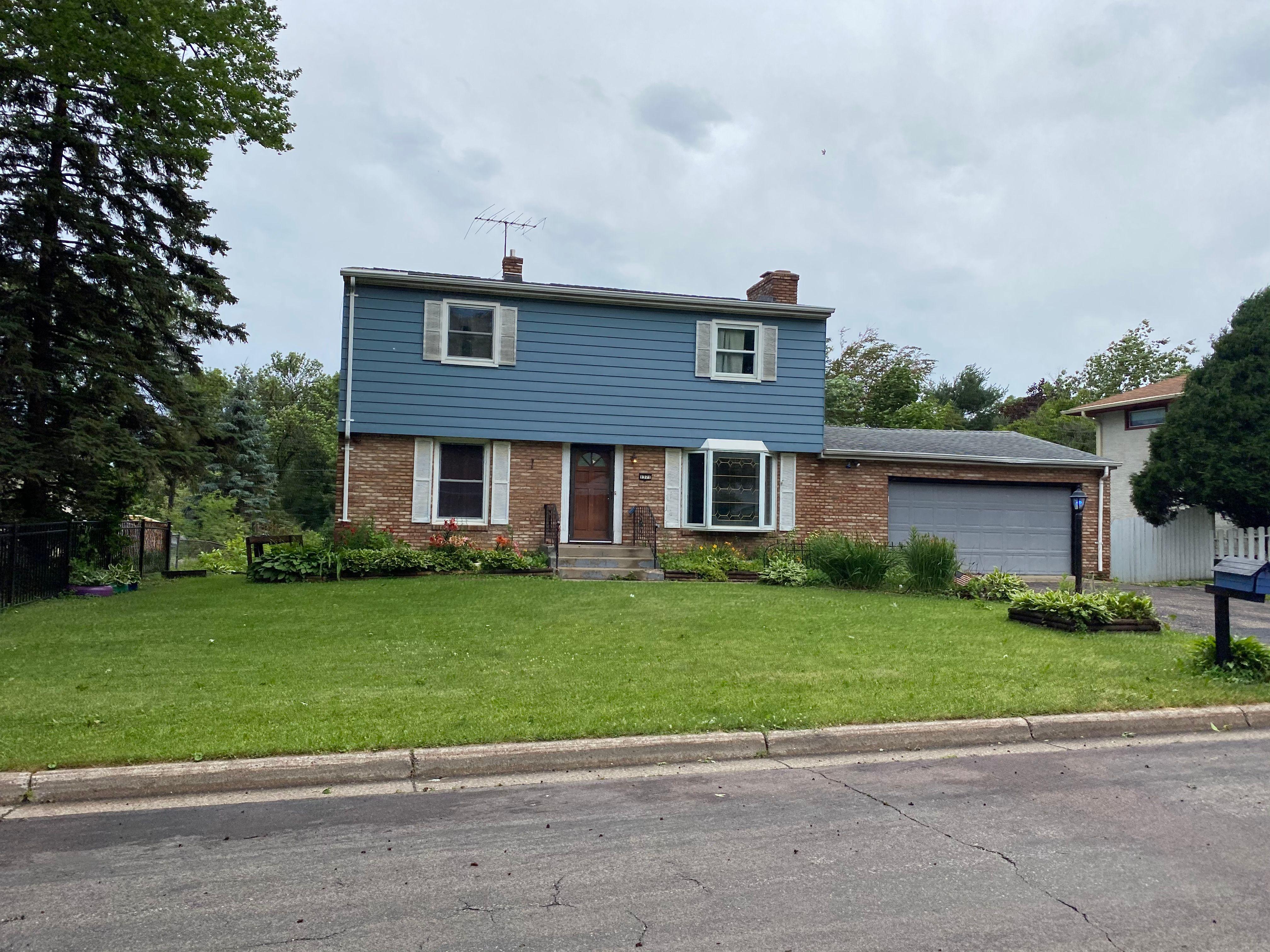 1371 Smith Ave S, West Saint Paul, MN