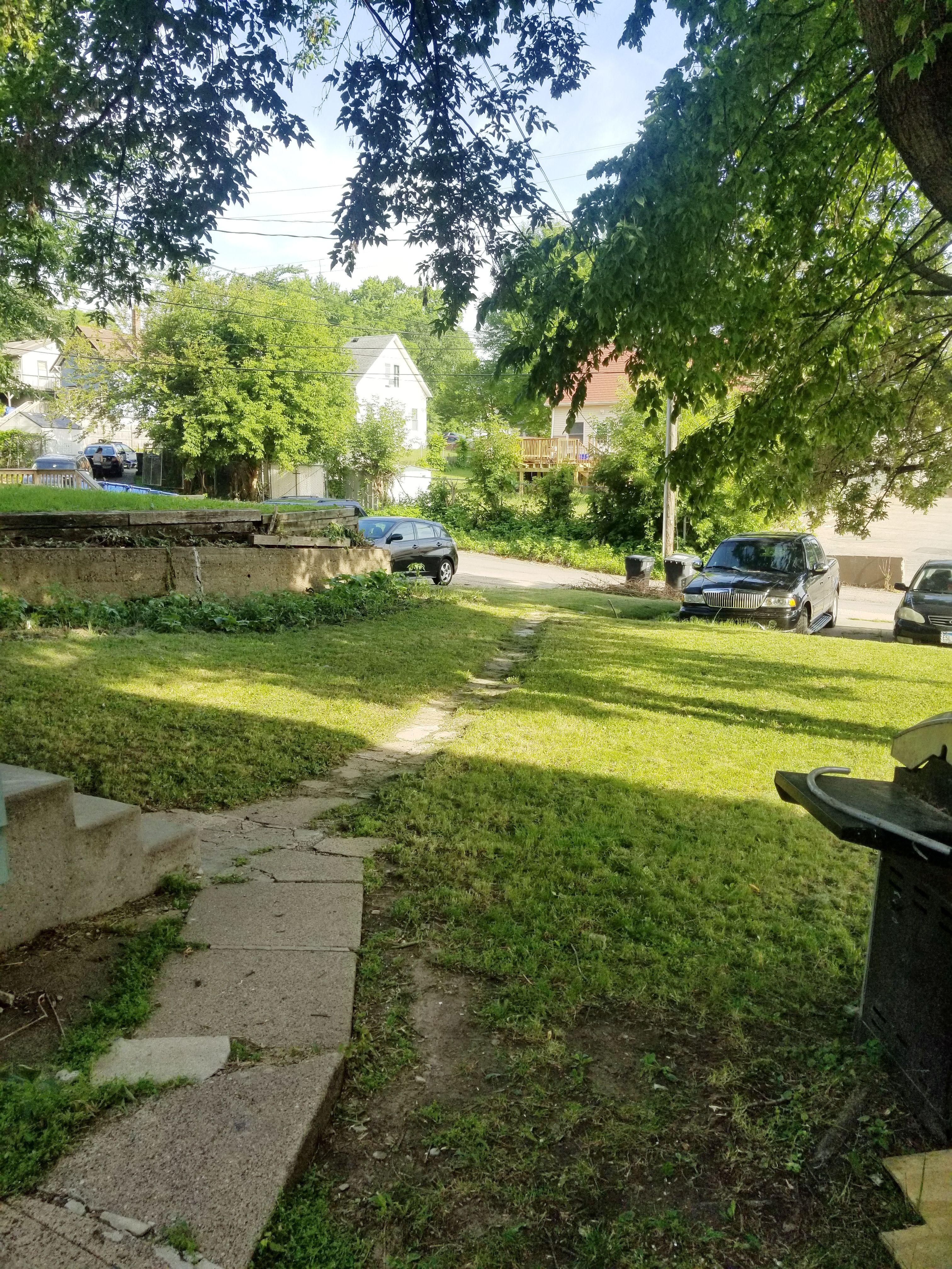 662 Lawson Ave E (Image - 3)