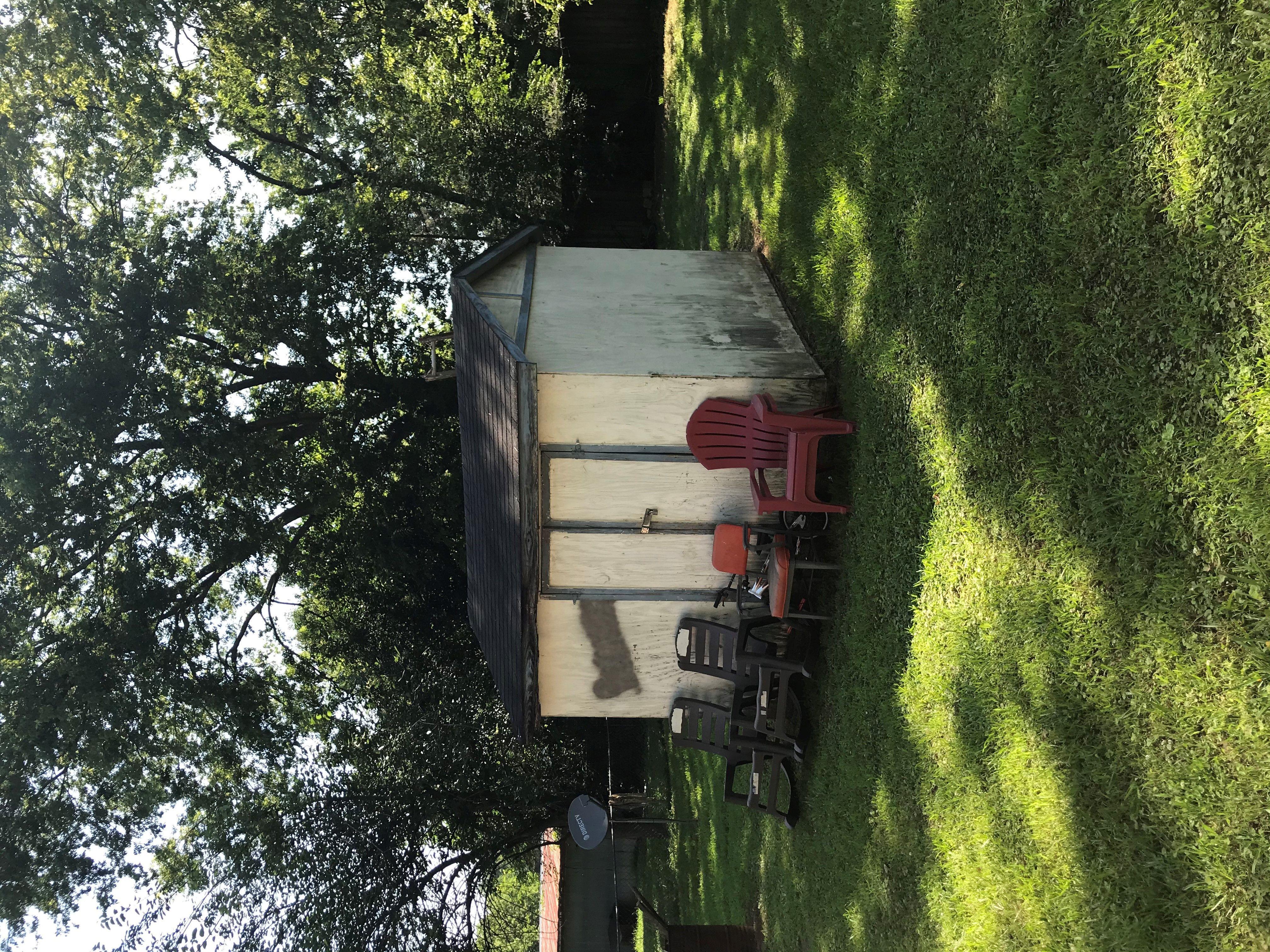 1315 Elm St, Weldon, NC