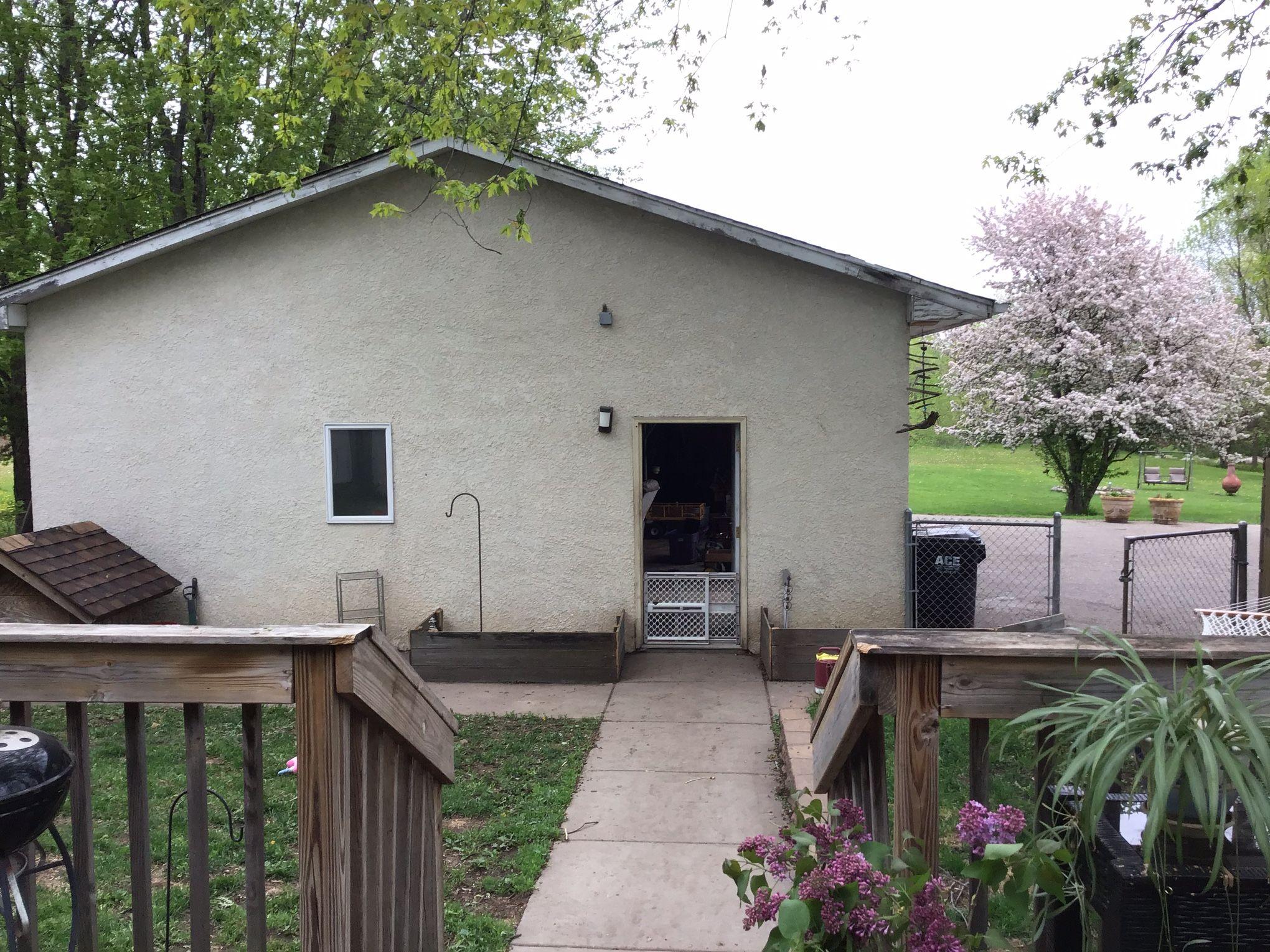 17700 Dayton River Rd (Image - 4)