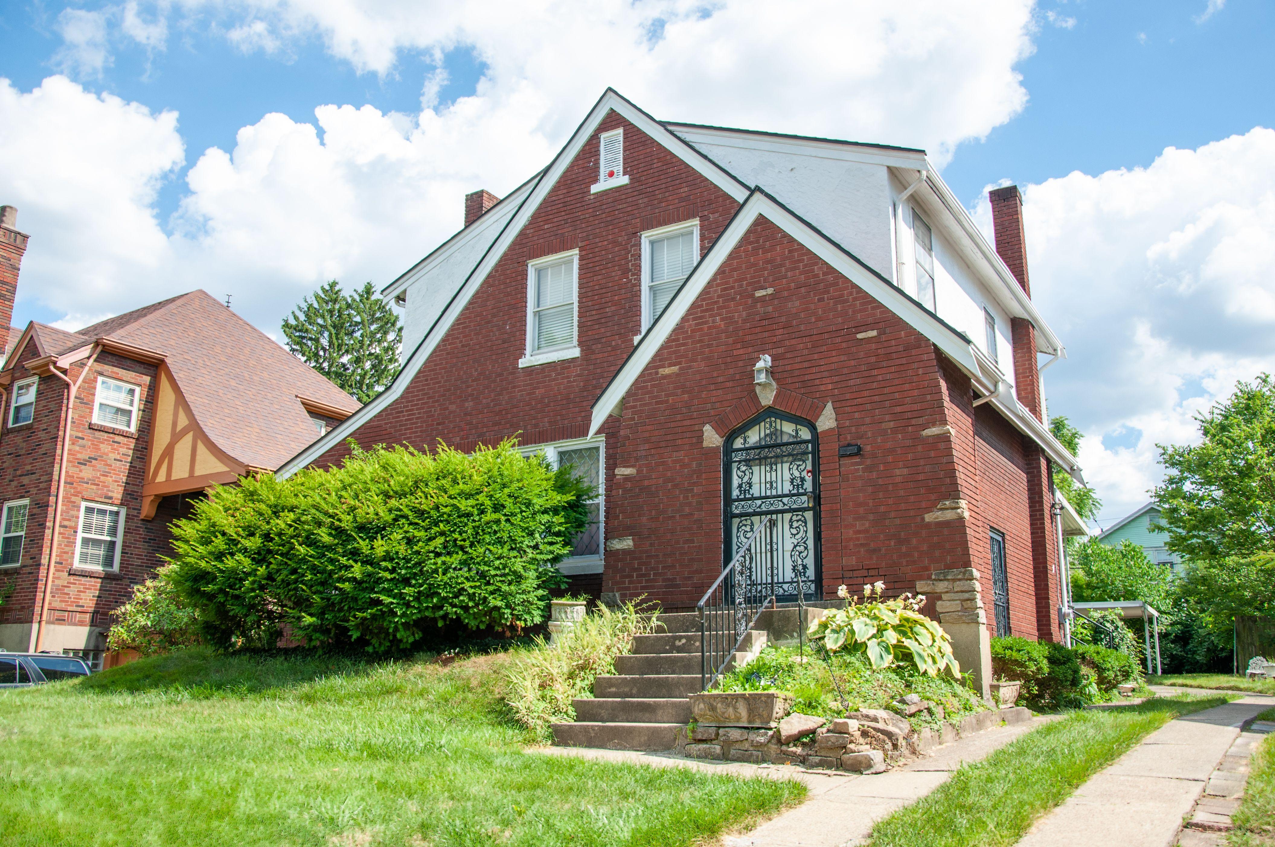 1807 Catalina Ave, Cincinnati, OH