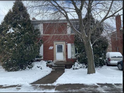 18081 Hoover St, Detroit, MI